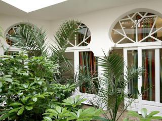 Dar Ronde - Essaouira vacation rentals