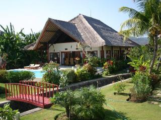 Villa Nais - Lovina vacation rentals