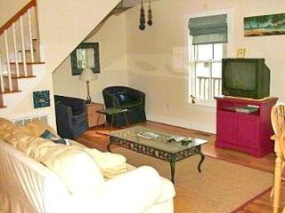 IN-TOWN OAK BLUFFS CONDO - OB SMCS-03 - Oak Bluffs vacation rentals
