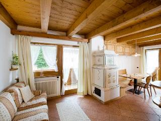 Dolomites : Sport, relax and beautiful landscapes - Perarolo Di Cadore vacation rentals