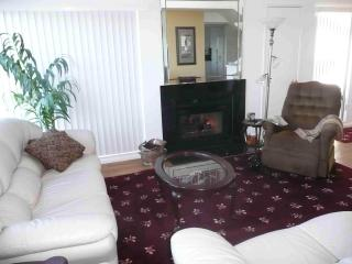 Luxury San Diego Town Home - Central Location - Ramona vacation rentals