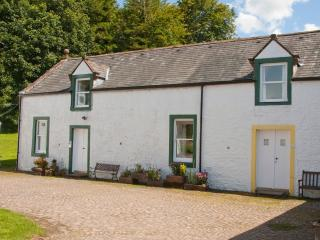 Kirkwood Cottages, Pet Friendly Nr Annan, Gretna - Langholm vacation rentals