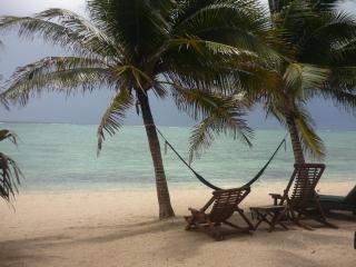 Cabaña Ocean Front - Tulum vacation rentals