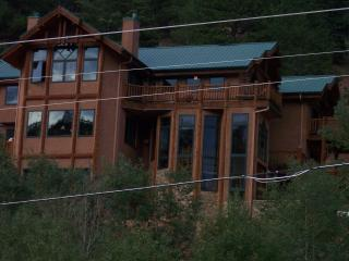 Trout Creek Ranch - Woodland Park vacation rentals