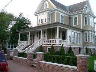 Property 79171 - Cape May 3 Bedroom-2 Bathroom House (79171) - Cape May - rentals