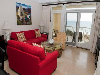 Grande Villas 2-H - Indian Beach vacation rentals