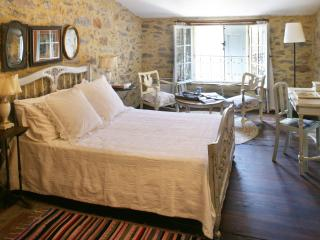 16th Century  Southern French Shoemaker's Cottage - Caunes-Minervois vacation rentals
