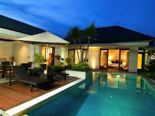 Kejora Villa No. 10, Steps from Sanur Beach, Bali - Sanur vacation rentals