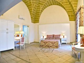 Charming Flat - ''Dimora Stelle sul Corso'' - Torre Pali vacation rentals