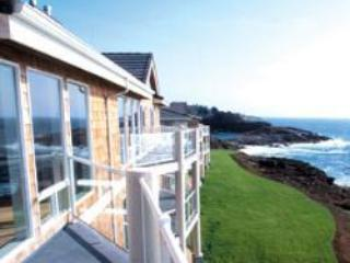 Whale Pointe at Depoe Bay - Depoe Bay vacation rentals