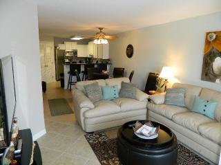 512 Oceanwalk - Hilton Head vacation rentals