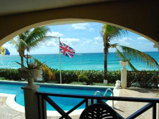 ROSALIE APARTMENTS 1&2 BED CHRISTCHURCH BARBADOS - Christ Church vacation rentals