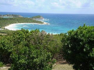 Antigua Highlands - Freetown vacation rentals