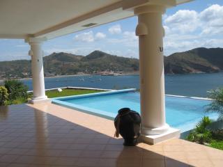 Olas Bravas - San Juan del Sur vacation rentals