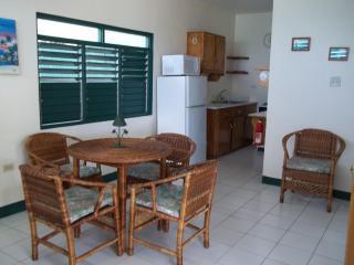 Valentine Villas - Negril vacation rentals
