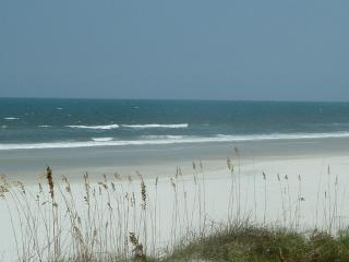 Tranquil Crescent Beach Vacation Paradise - Crescent Beach vacation rentals