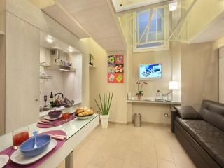 Magi House Luxury Apartment Sorrento Center - Sorrento vacation rentals