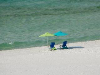 AAA+ Flowers Ft Walton Beach  May 23  $1599/wk - Fort Walton Beach vacation rentals