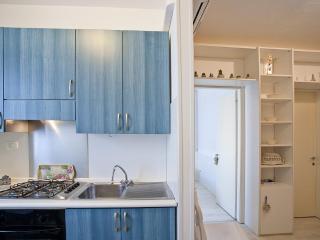 Casa mameli elegant apartment  verona - Caprino Veronese vacation rentals