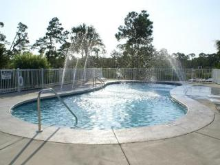 Paradise is Calling You .. Pool, Beach, Gulf, Wifi - Perdido Key vacation rentals