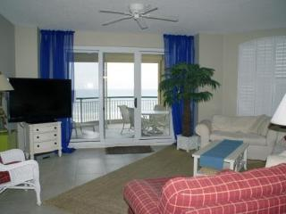 Beach Colony W-3C Luxury 3rd Flr Condo Perdido Key - Pensacola vacation rentals