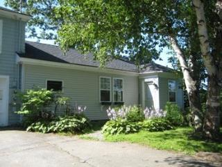 Hydrangea House Boothbay - Boothbay vacation rentals