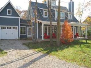 The Beach House - Union Pier vacation rentals