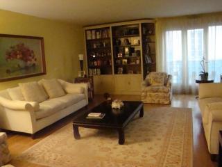 Bastille - Luxury Family Apartment/Great Terrace - Paris vacation rentals