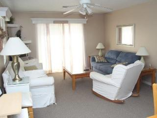 4 Steps to the Sand-Excellent Reviews & Condition! - Fernandina Beach vacation rentals