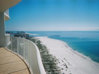 Turquoise Place - Alabama Gulf Coast vacation rentals