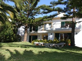 Villa Echium, Your holiday home i Madeira - Madeira vacation rentals