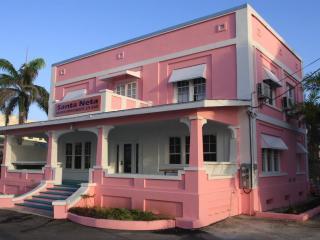 Santa Neta Apartments - Hastings vacation rentals