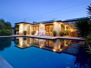 Ocean Blue Retreat - Mornington Peninsula vacation rentals
