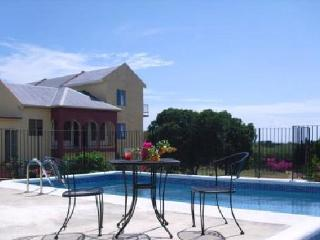 Two Seasons Guest House, Treasure Beach, Jamaica - Treasure Beach vacation rentals