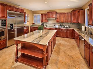 Great Location! Large Pool! Hot Tub! & More! - Scottsdale vacation rentals