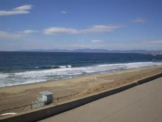 Luxury 5 Bedroom walk to beautiful Redondo Beach - Redondo Beach vacation rentals