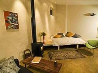 Indigo Bush Studios Lower Studio - Coromandel vacation rentals