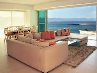 ICON Vallarta-New Luxurious 3050 Sqf. 3Br - Puerto Vallarta vacation rentals