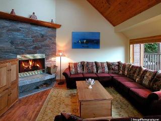 Cedar Ridge - Whistler vacation rentals