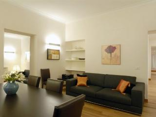 Bernini - Rome vacation rentals