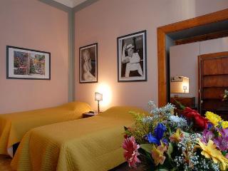 Baullari - Lazio vacation rentals