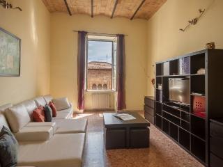 Bonghi - Palestrina vacation rentals