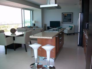 Peninsula 8D  A beachfront dream come true! - Puerto Vallarta vacation rentals