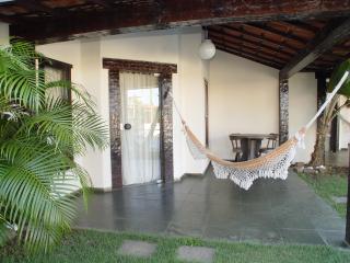 Condominium Domus 7 - Buzios vacation rentals