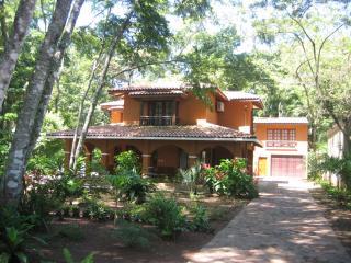 Casa de La Vida Grande: A Tropical Paradise - Playa Grande vacation rentals