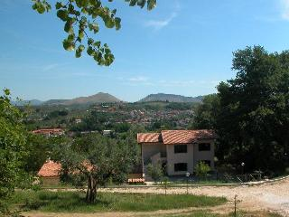 Agriturismo Colle dell'Arci - Fara in Sabina vacation rentals