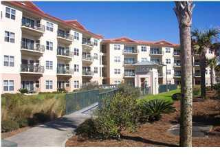 Emerald Waters Destin - Emerald Waters Beautifully Decorated Ground Floor - Destin - rentals