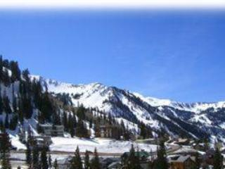 Only 8 Miles to Alta, Snowbird, Bright, & Solitude! - 4 Bed - Welcome Skiers!  Location, Snow, Hot Tub, - Salt Lake City - rentals