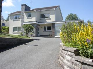 Five Star Holiday Home - Bryn Deri, Pembroke - Pembroke vacation rentals