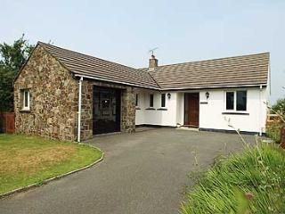 Pet Friendly Holiday Home - The Willows, Pwllgwaelod - Pembrokeshire vacation rentals